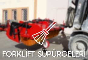 forkliftson